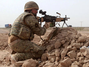 soldat-anglais-mpi