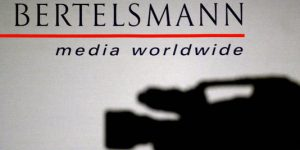 bertelsmann-2-mpi