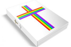 bible-version-lgbt-mpi