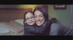 campagne-chere-future-maman-la-trisomie-21-mpi