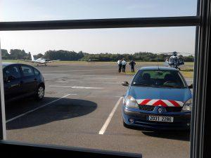 dvh-gendarmerie-mpi