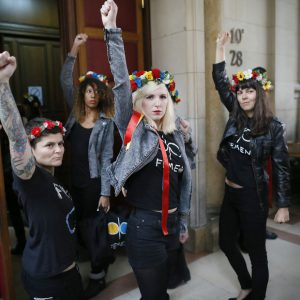 femen-audience-2-mpi