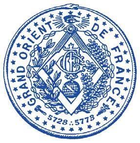 godf-logo-mpi