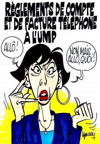 Ignace - Après Nabilla, Rachida !