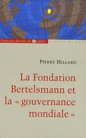 livre-fondation-bertelsmann-pierre-hillard-mpi