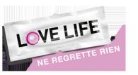 suisse-lovelife-logo-