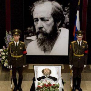 Alexandre-Soljenitsyne-3-mpi