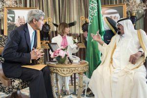 IRAK-USA-ARABIE-mpi