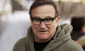 Robin-Williams-mpi