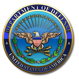 US-Department-Of-Defense-mpi