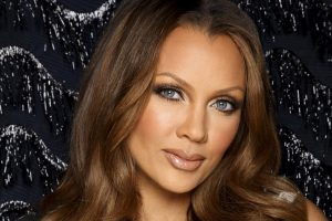 Vanessa-Williams-mpi
