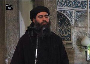 calife-EIIL-Baghdadi-mpi
