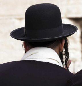 chapeau-juif-mpi