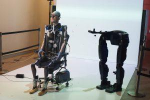 cyborg-mpi