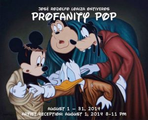 disney-profanity-pop-mpi
