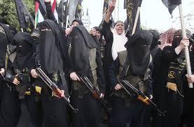 femmes-djihadistes-2-mpi
