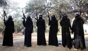 femmes-djihadistes-tunisiennes-mpi