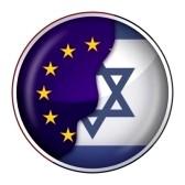 israel-europe-mpi