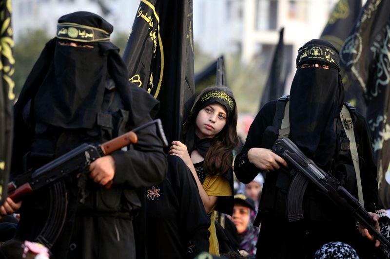 cherche femme musulmane francaise Vannes
