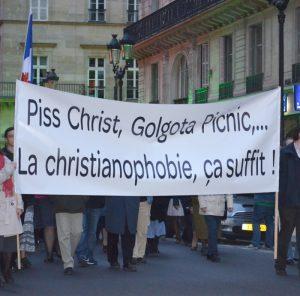 piss-christ-christianophobie-mpi