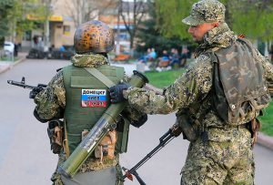 pro-russie_Donbass_mpi
