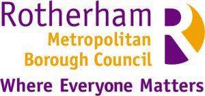 rotherham-logo-mpi