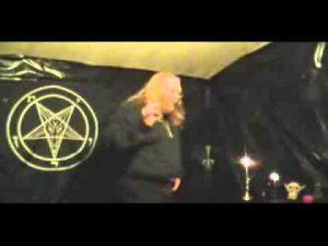 satanistes-dakhma-mpi