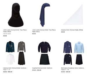 uniformes-scolaires-islamiques-mpi