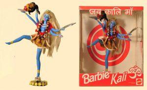 Barbie_kali-mpi