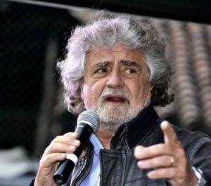 Beppe-Grillo-Movimento-5-Stelle-mpi
