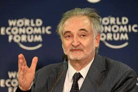 attali-world-economic-forum-mpi