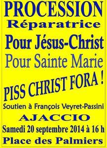 corse-piss-christ-procession-mpi