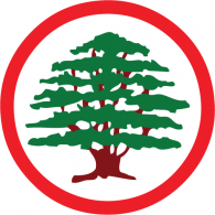 lebanese-forces_badge
