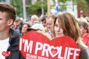 pro-life-girl-5-mpi