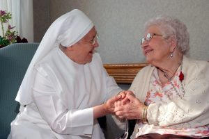 religieuse-vieille-dame-mpi