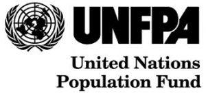 unfpa-logo-2