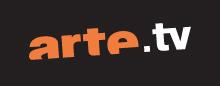 ARTE_TV
