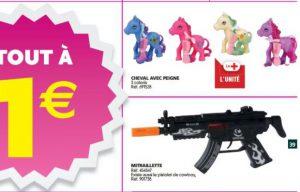 Auchan-2-jouet-islam