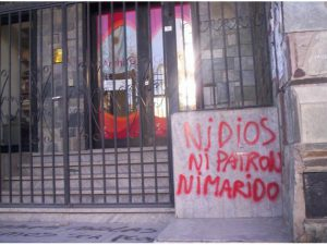 argentine-nidieu-nipatron-nimari