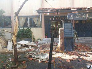 attentat-homs-2