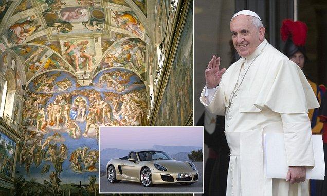 http://medias-presse.info/wp-content/uploads/2014/10/chapelle-sixtine-porsche.jpg