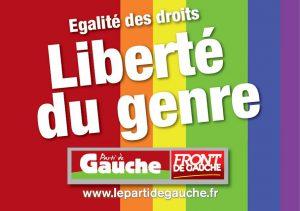 front-gauche-gender