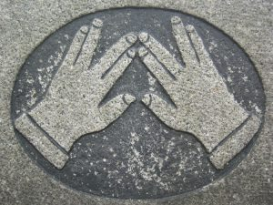 juif-mains-symbolisme