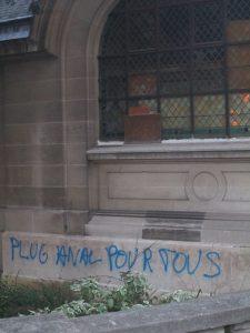 st-nic-graffiti-2