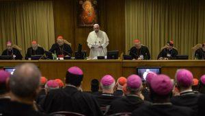 synode-pape-mpi