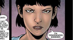 transgenre-batgirl-comic