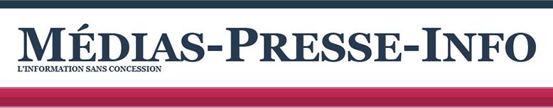 Medias Presse Info, l'information sans concession