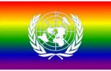 Réunion du LGBT Core Group de l'ONU