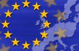 L'UE réenclenche le processus de négociations pour l'adhésion de la Turquie