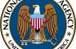 La NSA voit et entend (presque) tout